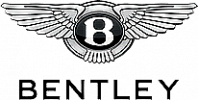 Bentley Motors Praha