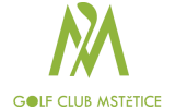 Golf Resort Mstětice