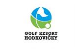 Golf Resort Hodkovičky