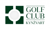 Golf Lázně Kynžvart