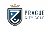 Prague City Golf Zbraslav