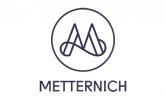Zámecký Hotel Matternich