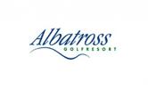 Golf Resort Albatross