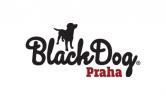 BlackDog Praha