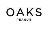 OAKS Prague