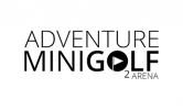 Adventure Minigolf