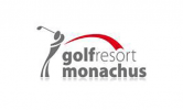 Golf Resort Monachus