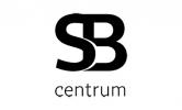 SB Centrum