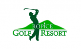 Golf Resort Ropice