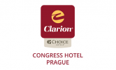 Congress Hotel Prague