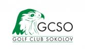 Golf Resort Sokolov