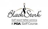 PGA Course Black Stork (SK)