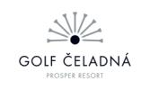 PRO Shop Golf Čeladná