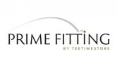 Prime Fitting by TeeTime