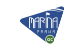 PRO Shop Marina Praha