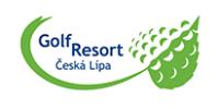 PRO Shop Golf Resort Česká Lípa