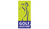 Golf Resort Hostivař