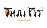 Thai Fit masáže
