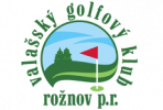 Golf Rožnov pod Radhoštěm