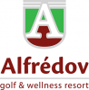 Golf Resort Alfrédov