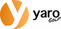Yaro Golf