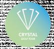 Série Crystal Golf Tour