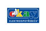 Elektro Okay.cz